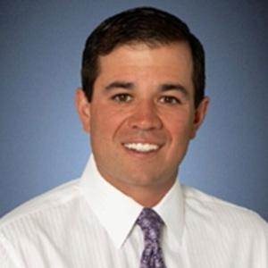 Brandon Solomonson