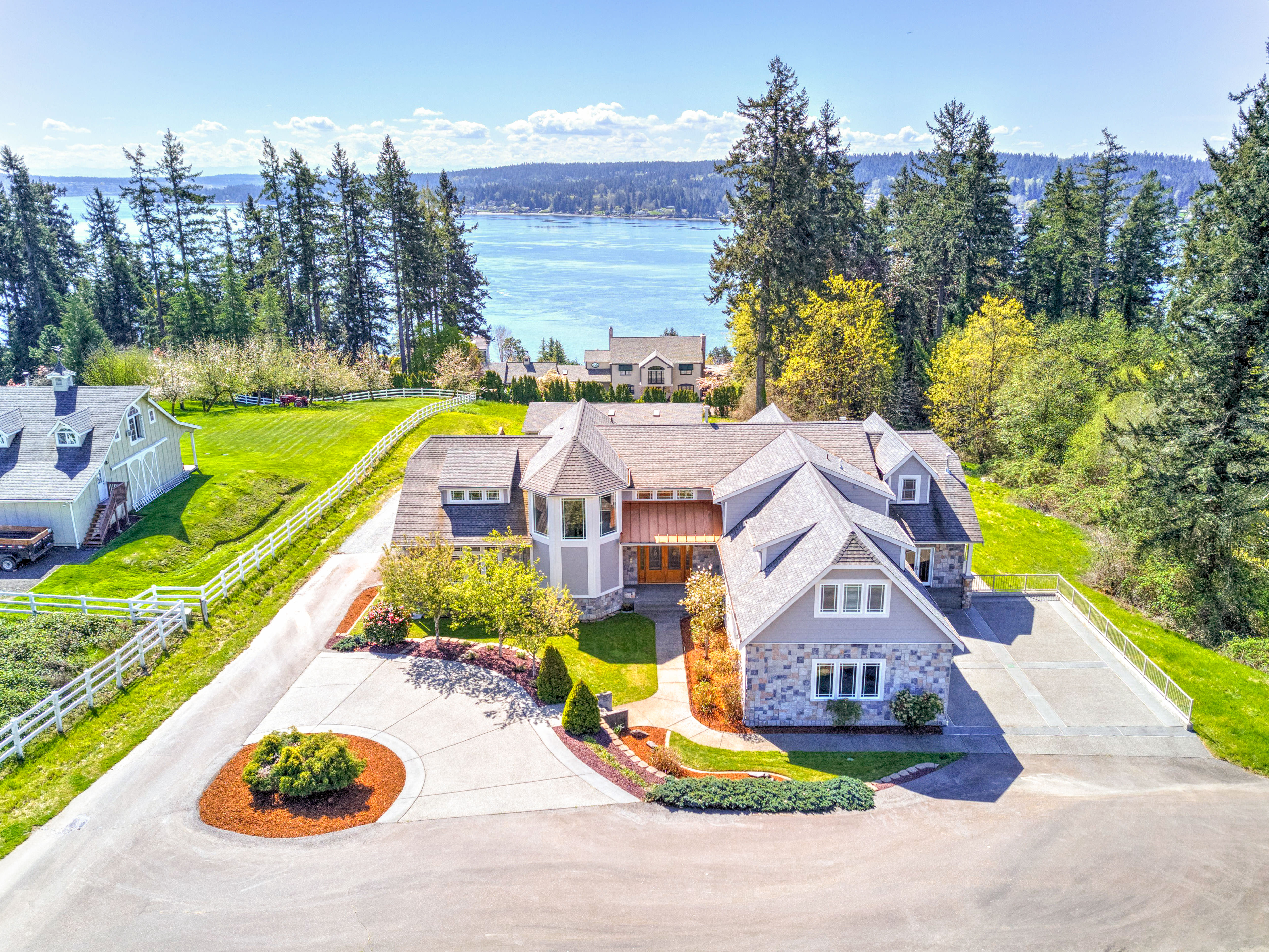 July 2020 Real Estate Market Update REport